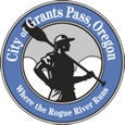 Grants Pass City