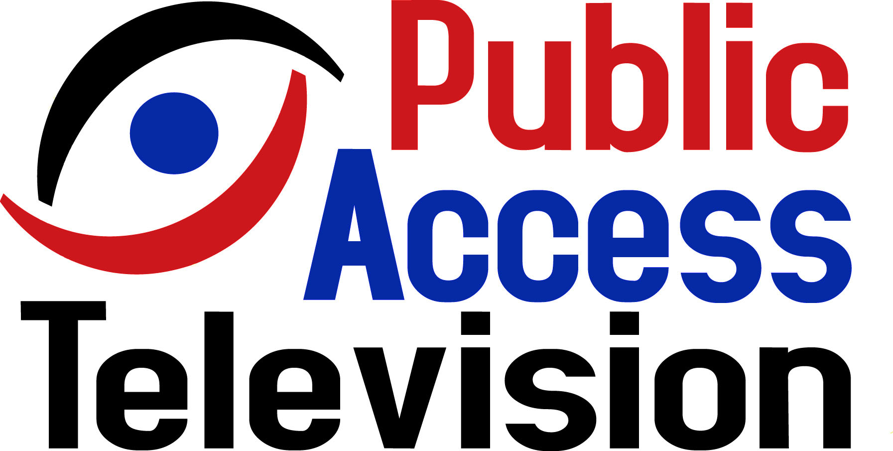 Public Access Television