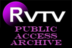 Rogue Valley Community Television