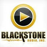 Blackstone Audio