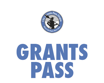 grantspass