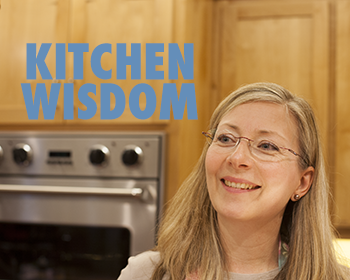 kitchenwisdom