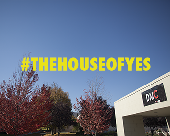 thehouseofyes