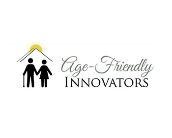 agefriendly