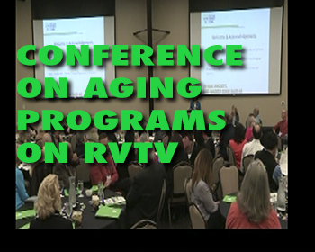 Age Conf revised